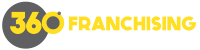 360 franchising